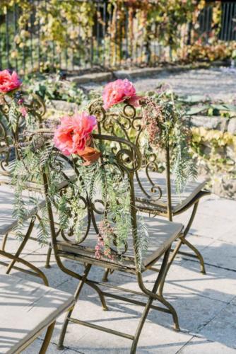 wedding-planners-barcelona10