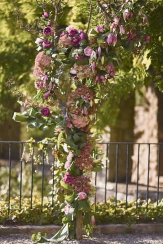 wedding-planners-barcelona11