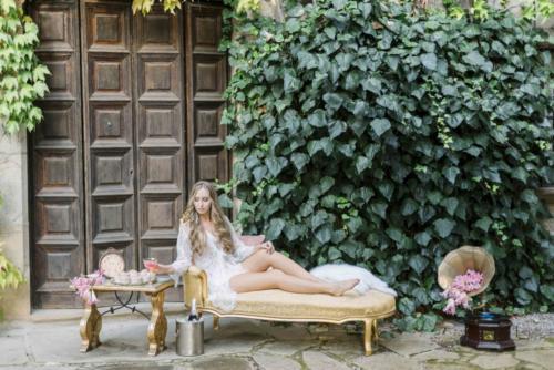 wedding-planners-barcelona16