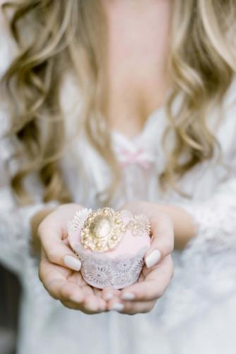 wedding-planners-barcelona18