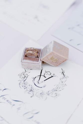 wedding-planners-barcelona2