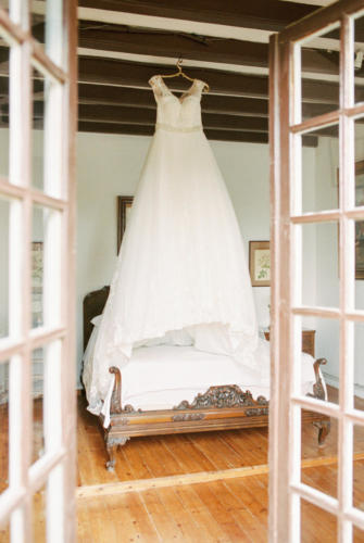 wedding-planners-barcelona22 (1)
