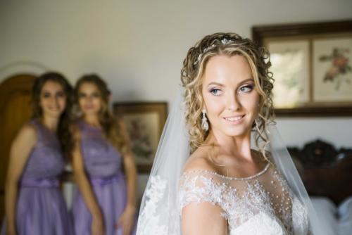 wedding-planners-barcelona25