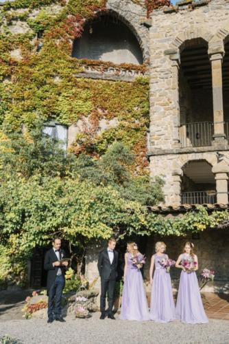 wedding-planners-barcelona33