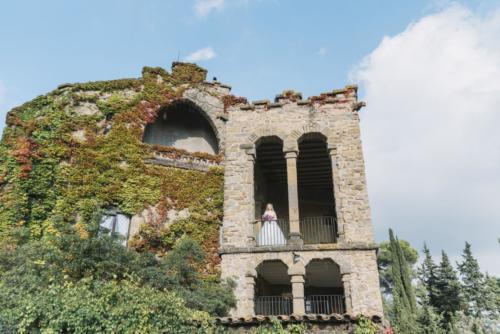 wedding-planners-barcelona34