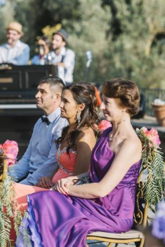 wedding-planners-barcelona36