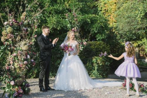 wedding-planners-barcelona38