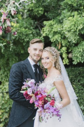 wedding-planners-barcelona39