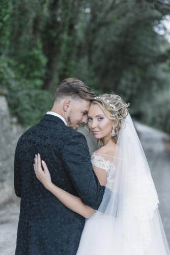 wedding-planners-barcelona41
