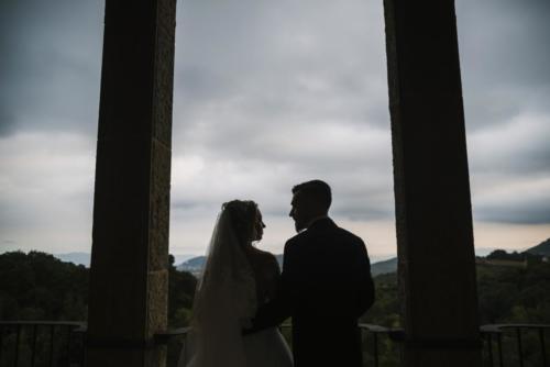wedding-planners-barcelona42