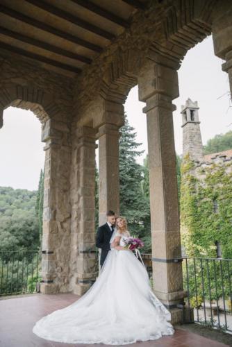 wedding-planners-barcelona44