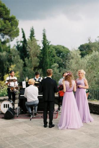 wedding-planners-barcelona46