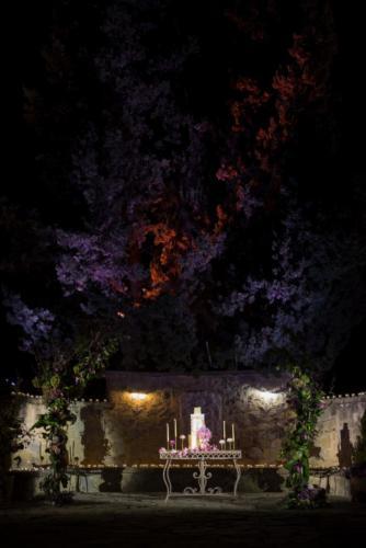 wedding-planners-barcelona48