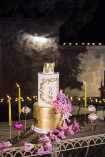 wedding-planners-barcelona49
