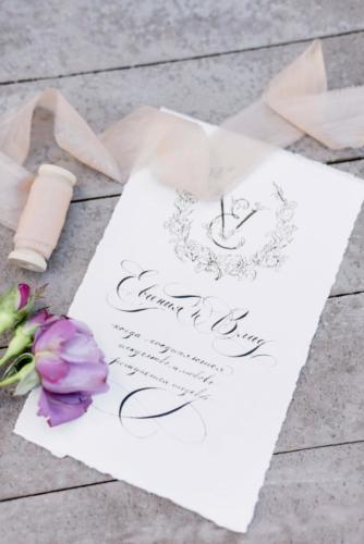 wedding-planners-barcelona5