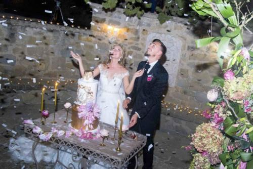 wedding-planners-barcelona52