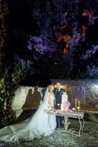 wedding-planners-barcelona53