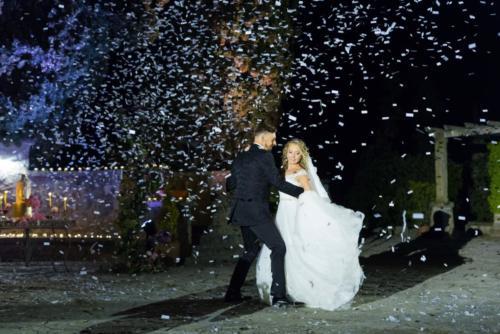 wedding-planners-barcelona54