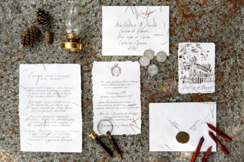 wedding-planners-spain-01