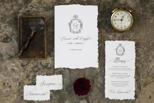 wedding-planners-spain-02