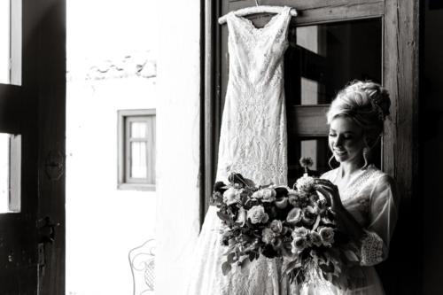 wedding-planners-spain-05