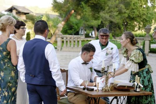 wedding-planners-spain-09