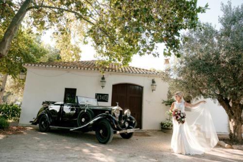 wedding-planners-spain-11