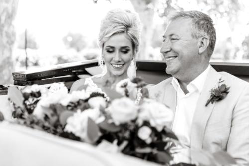 wedding-planners-spain-12