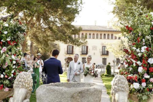 wedding-planners-spain-13