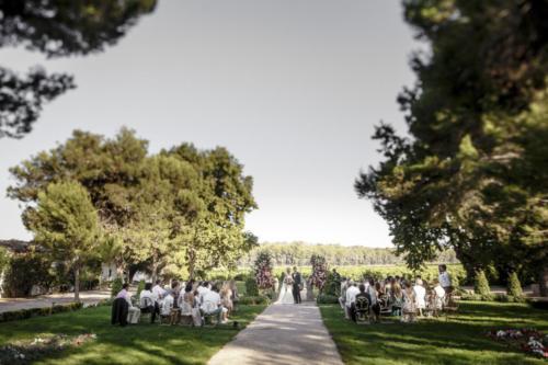 wedding-planners-spain-14