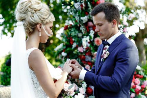 wedding-planners-spain-15