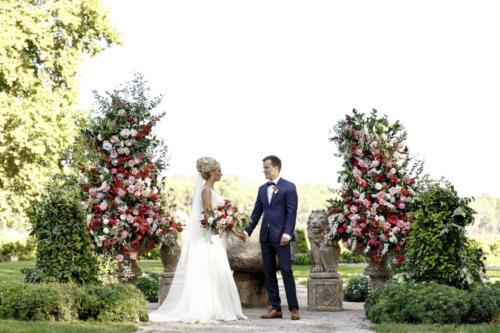 wedding-planners-spain-16