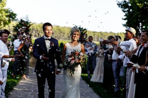 wedding-planners-spain-17