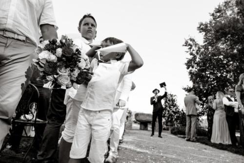 wedding-planners-spain-19