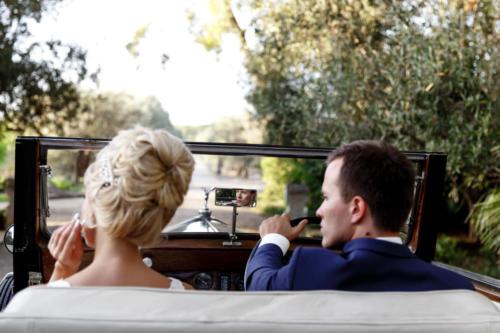 wedding-planners-spain-20