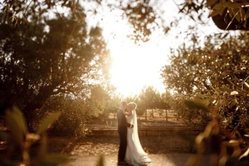 wedding-planners-spain-21