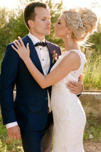 wedding-planners-spain-22