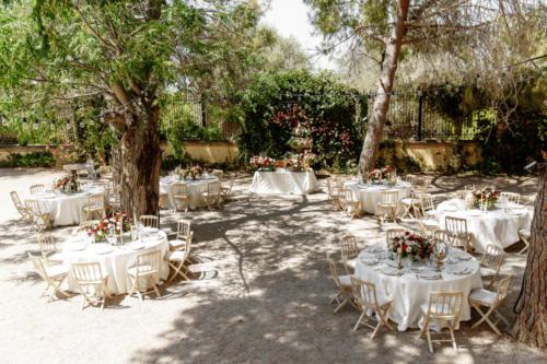 wedding-planners-spain-27