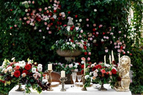 wedding-planners-spain-28