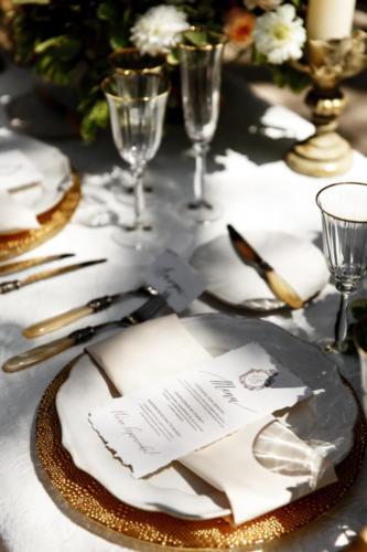 wedding-planners-spain-29