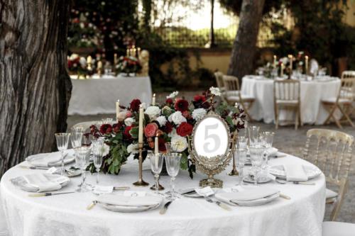 wedding-planners-spain-30