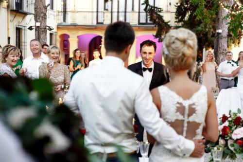 wedding-planners-spain-31