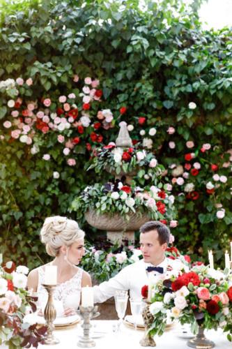 wedding-planners-spain-32