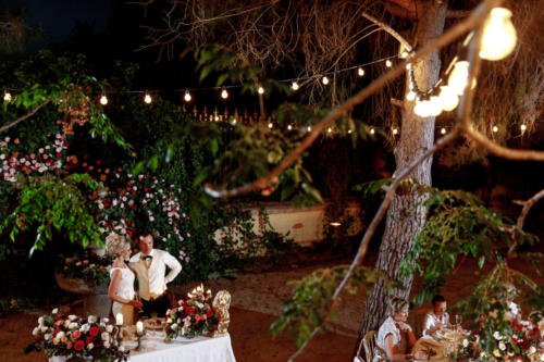 wedding-planners-spain-33