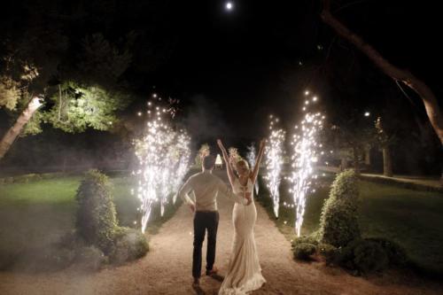 wedding-planners-spain-39