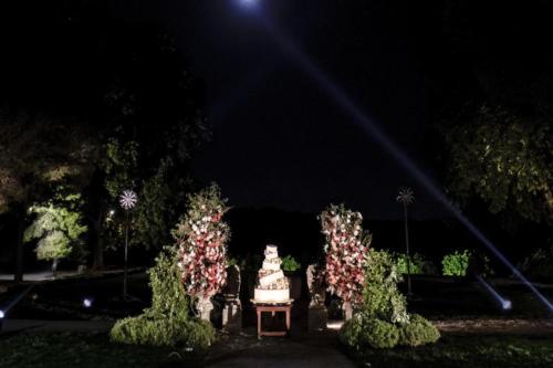 wedding-planners-spain-40